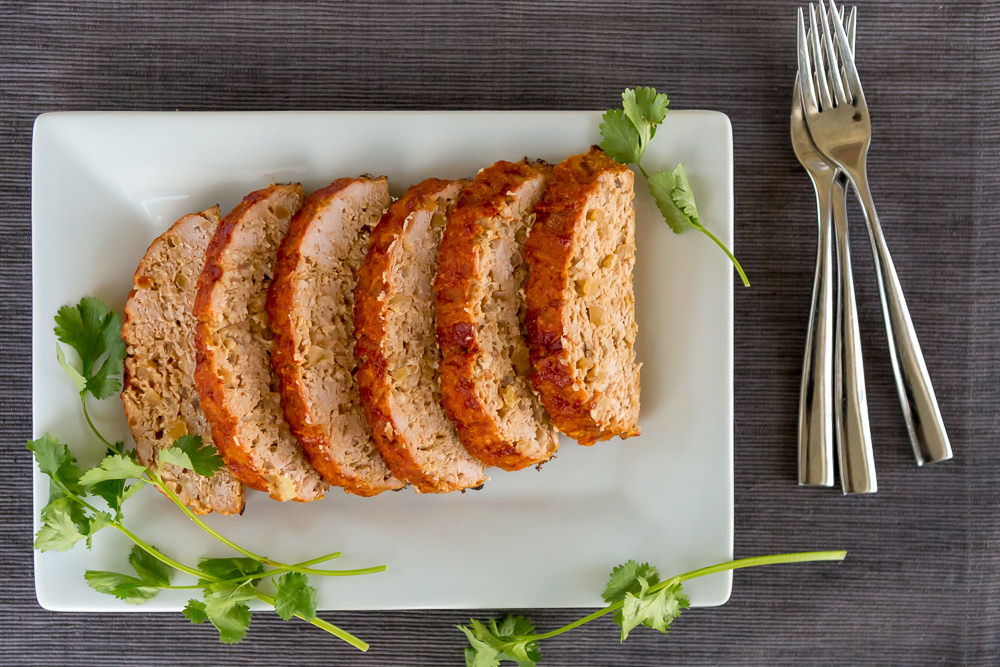 turkey meatloaf-LIFE SMART by Carrie Dorr.jpg