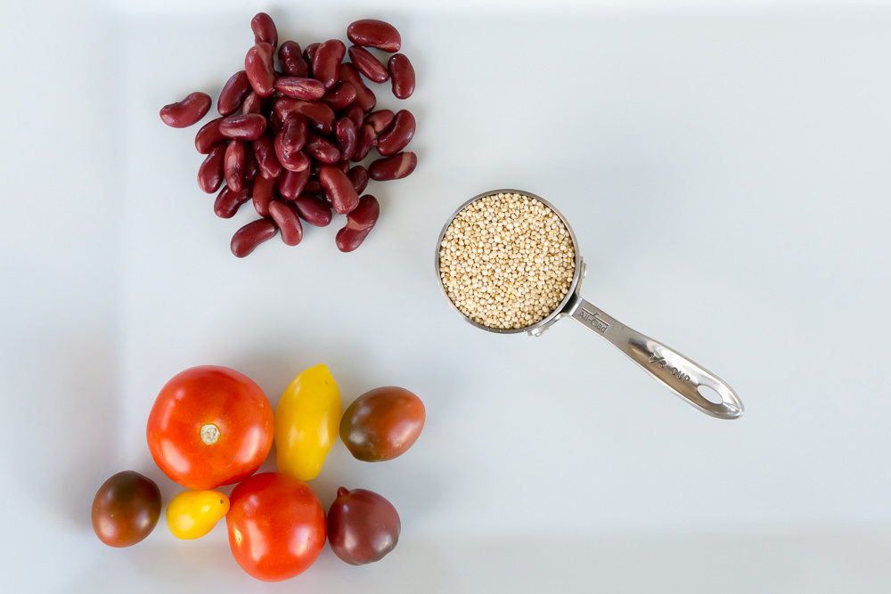Lectins, Friend or Foe?-LIFE SMART by Carrie Dorr.jpg