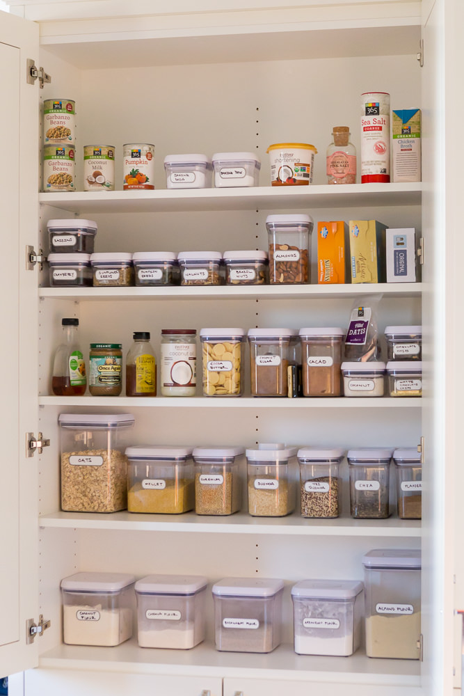 pantry 1-LIFE SMART by Carrie Dorr.jpg