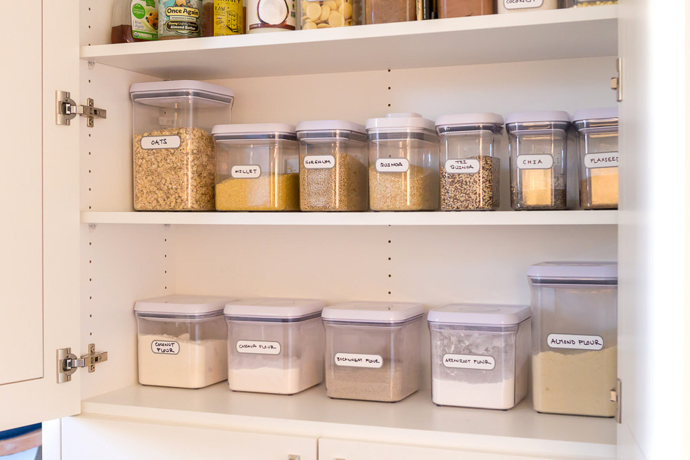 pantry 2-LIFE SMART by Carrie Dorr.jpg