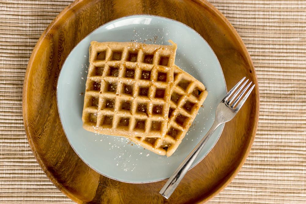 cassava waffles-LIFE SMART by Carrie Dorr.jpg