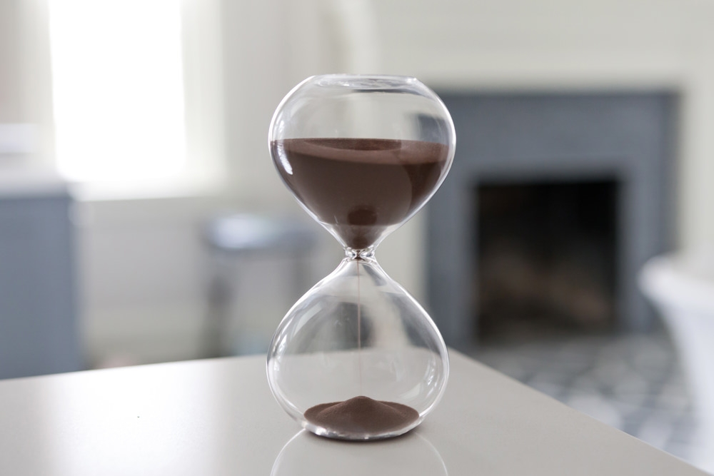 myth of time-LIFE SMART by Carrie Dorr.jpg