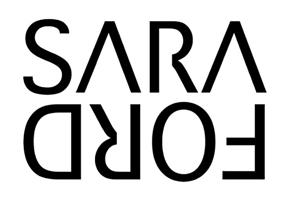 Sara Ford-LIFE SMART by Carrie Dorr