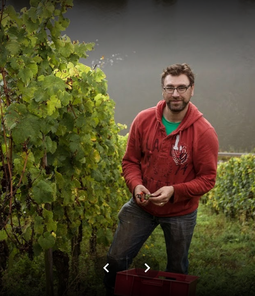 mosel123456.png