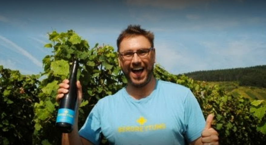 mosel1234567.png