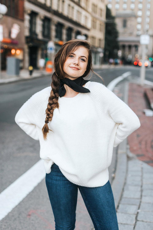 Urban_Outfitters_Boston_Boston_Lena_Mirisola_1.jpg
