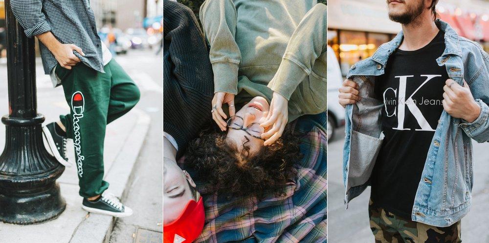 11-Starred Photos115.jpg