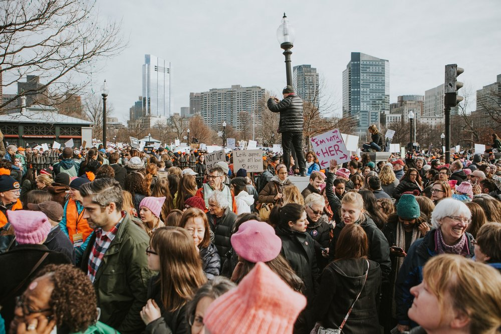 Lena_Mirisola_Boston_Womens_March-2.jpg