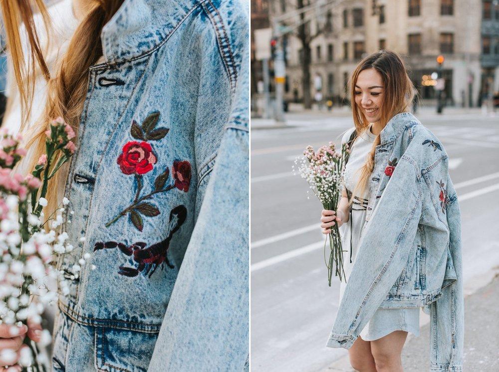 Lena_Mirisola_Urban_Outfitters-1.jpg
