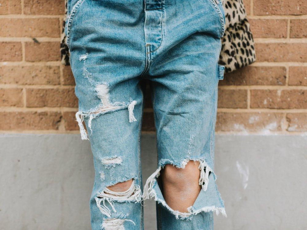 Lena_Mirisola_Urban_Outfitters-3.jpg