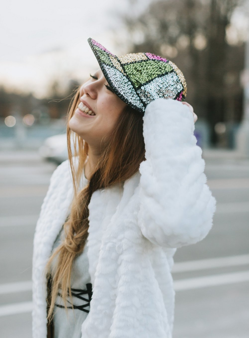 Lena_Mirisola_Urban_Outfitters-5.jpg