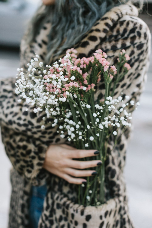 Lena_Mirisola_Urban_Outfitters-6.jpg