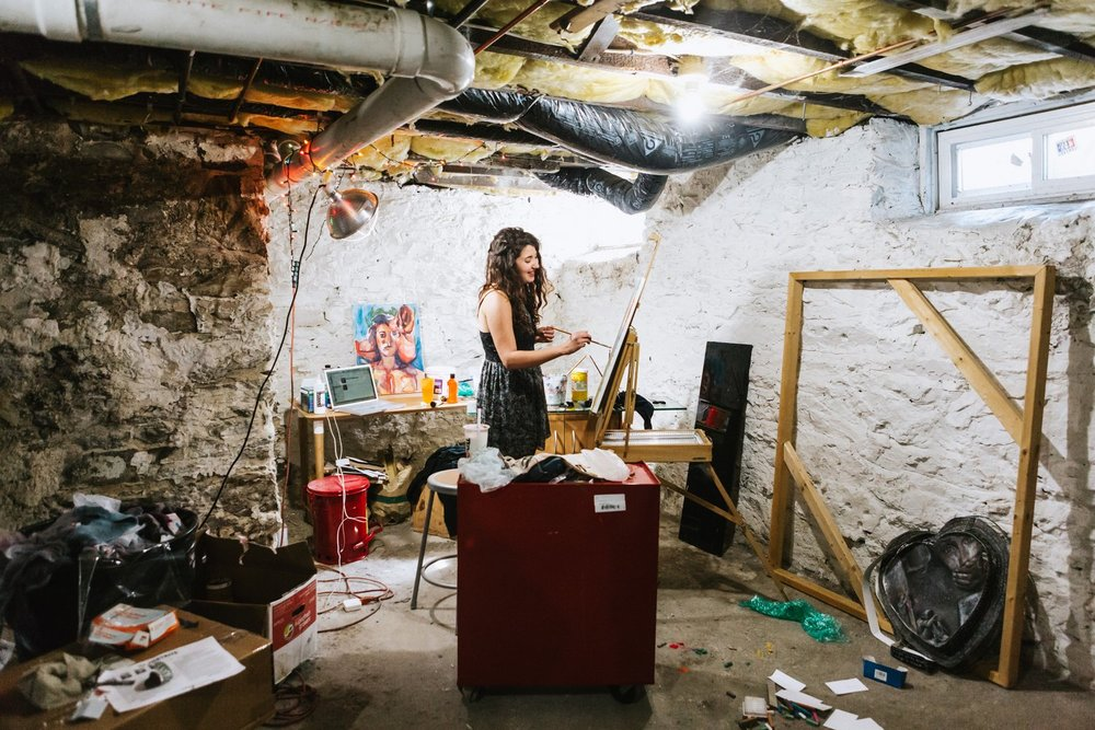 NYC-Fashion-Photographer-1.jpg