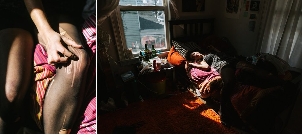 NYC-Fashion-Photographer-2.jpg