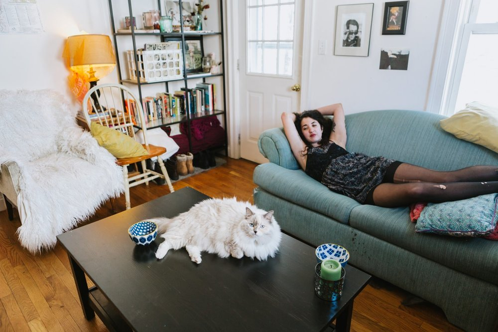 NYC-Fashion-Photographer-4.jpg