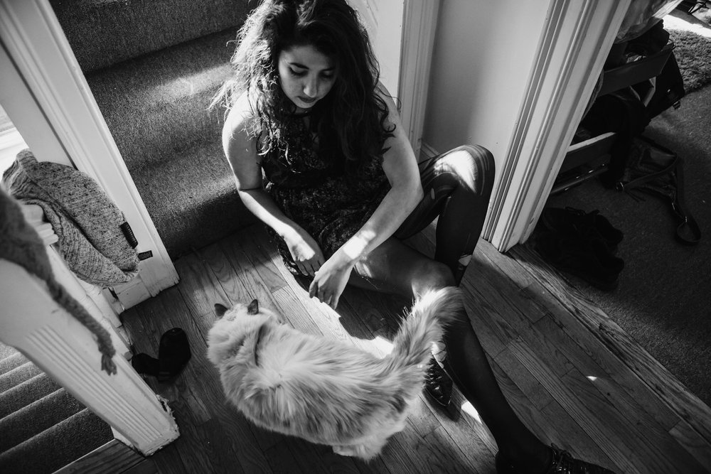NYC-Fashion-Photographer-5.jpg