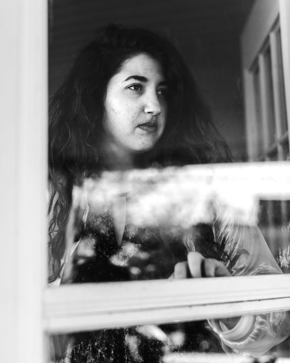 NYC-Fashion-Photographer-8.jpg