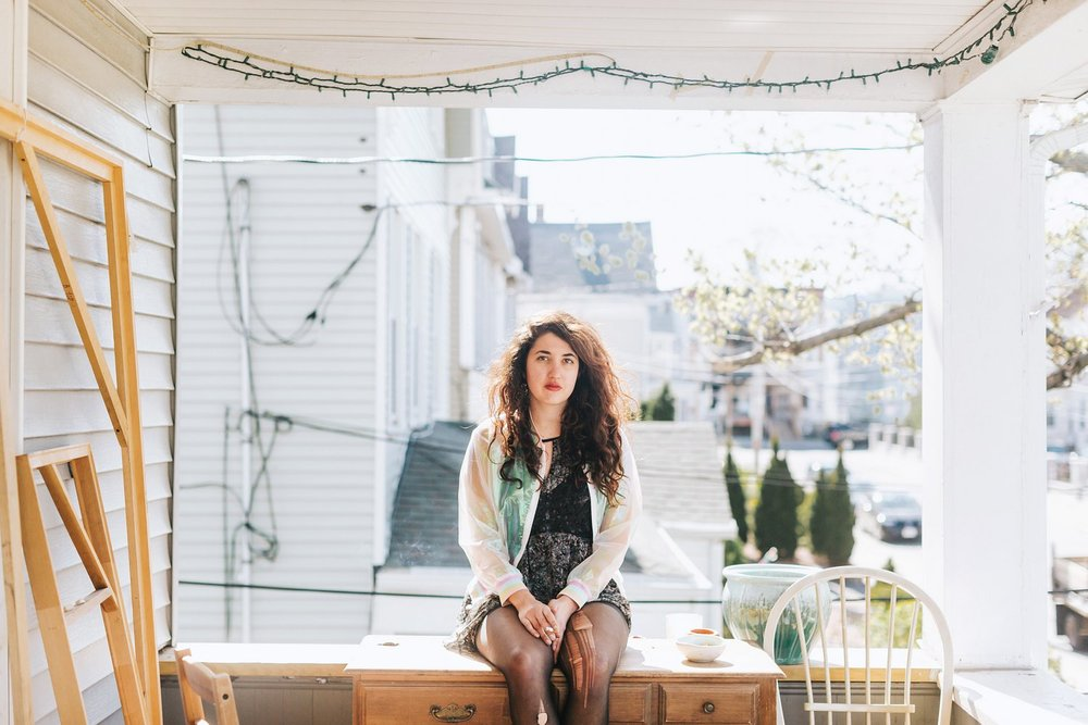 NYC-Fashion-Photographer-7.jpg