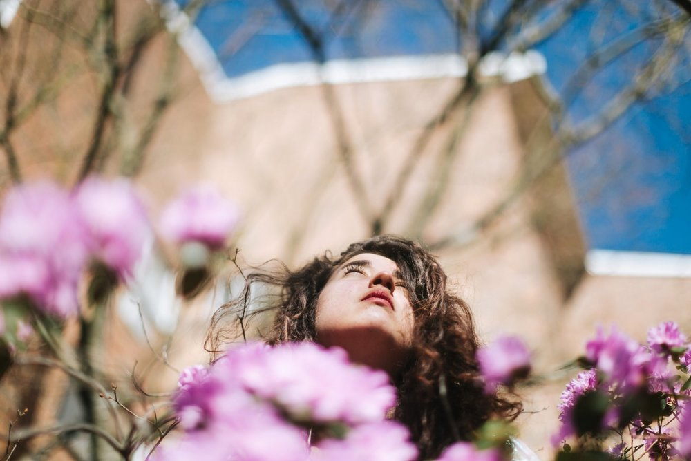 NYC-Fashion-Photographer-9.jpg