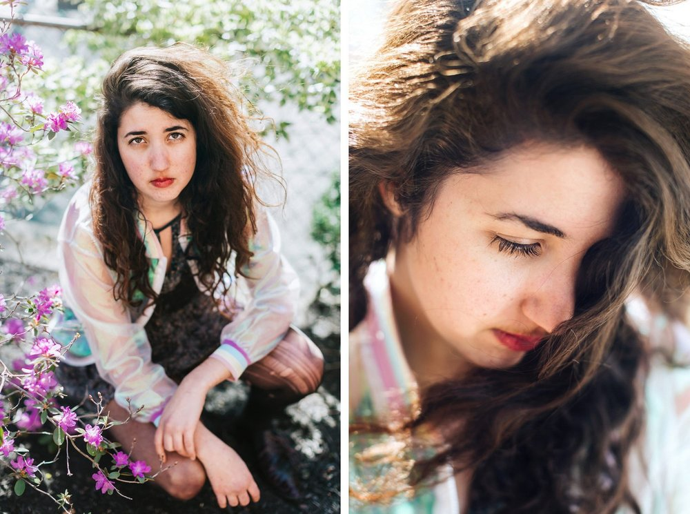 NYC-Fashion-Photographer-10.jpg