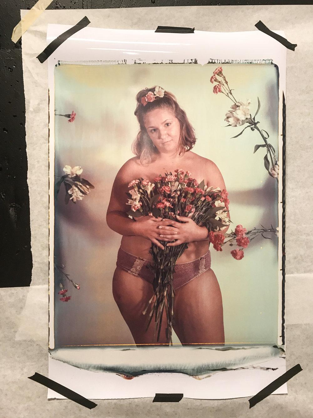 Lena_Mirisola_Polaroid_-5.jpg