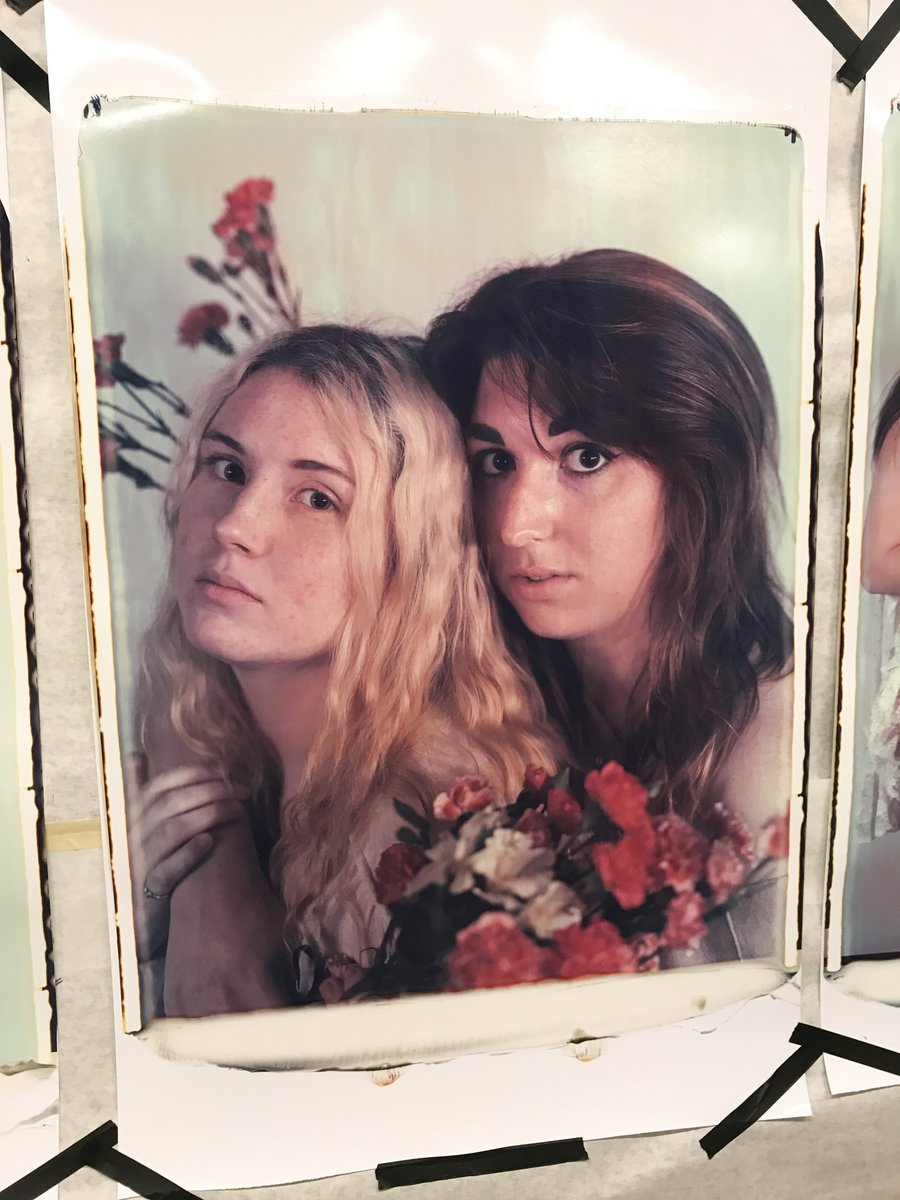 24-Lena_Mirisola_Polaroid_-23.jpg