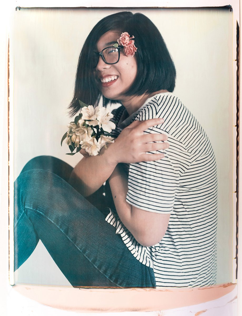 06-Lena_Polaroid_2017-3.jpg