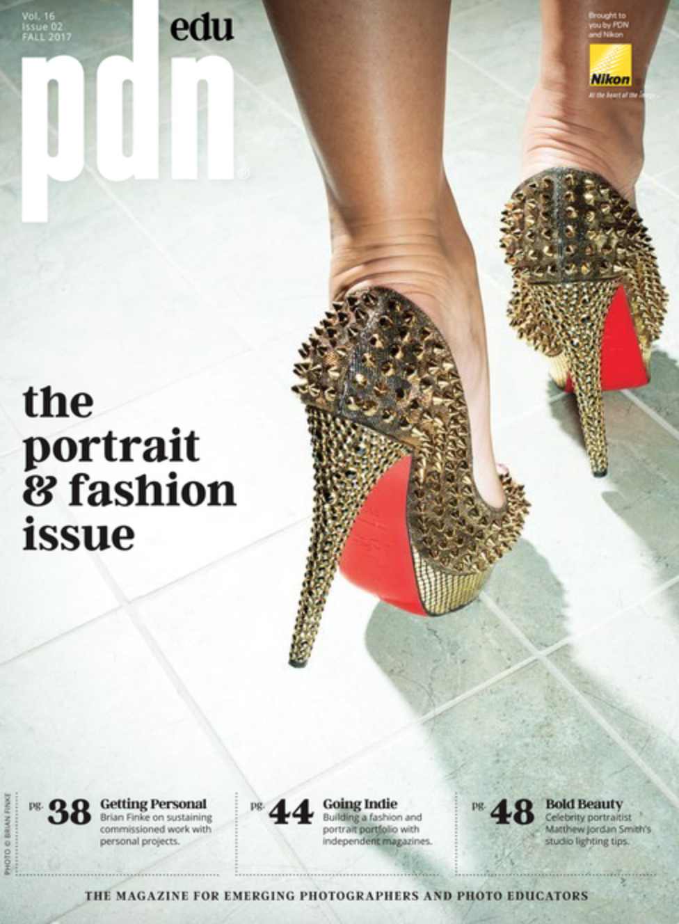 Lena_Mirisola_PDN_Magazine_4.jpg