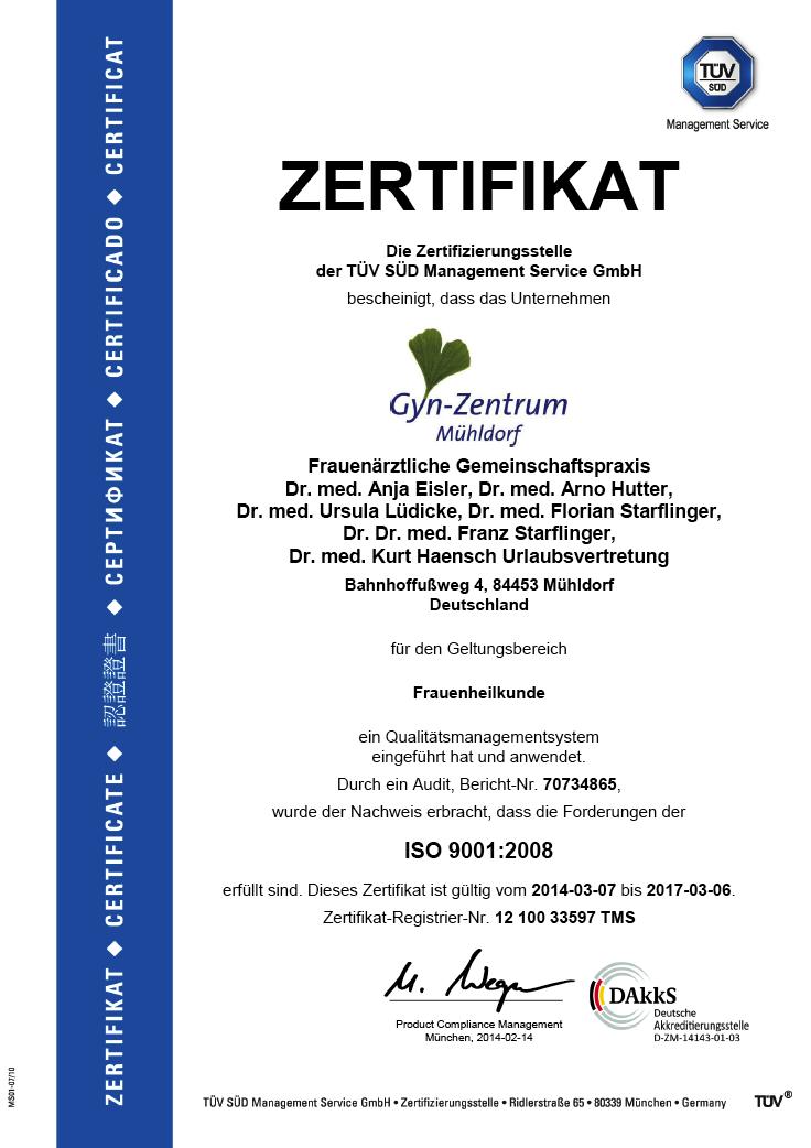 zertifikat_2014.png