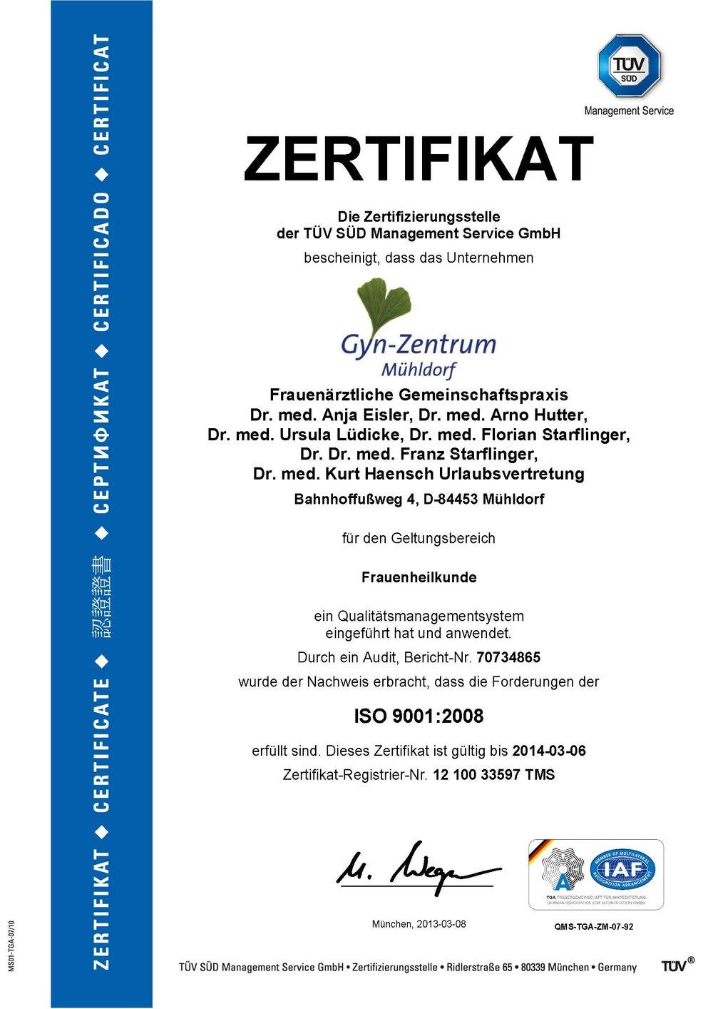 Zertifikat2013.jpg
