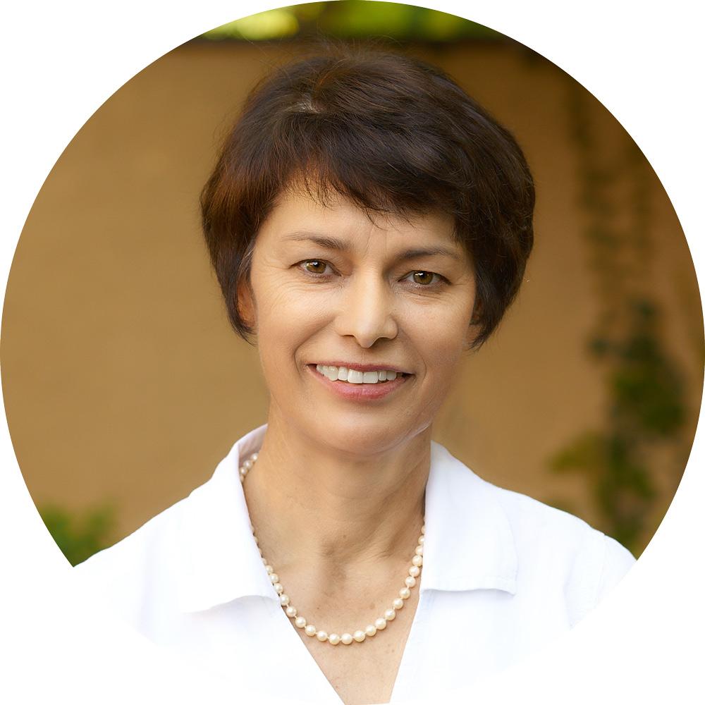 Dr_Ursula_Lüdicke_gyn-zentrum mühldorf