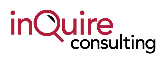 inQuire consulting