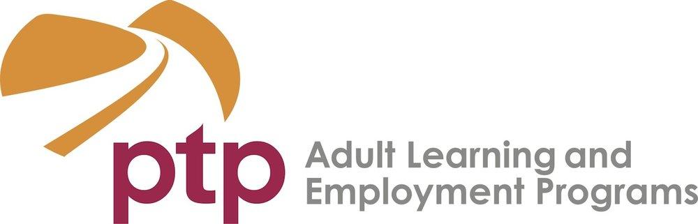 ptp logo 2014.jpg