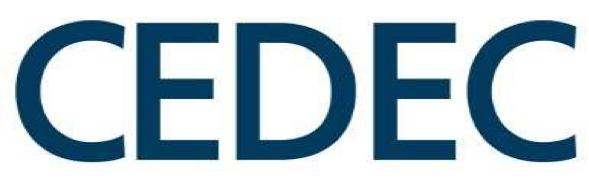 CEDEC.png