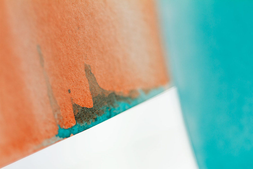 AM-Orange-Blue-Paper.jpg