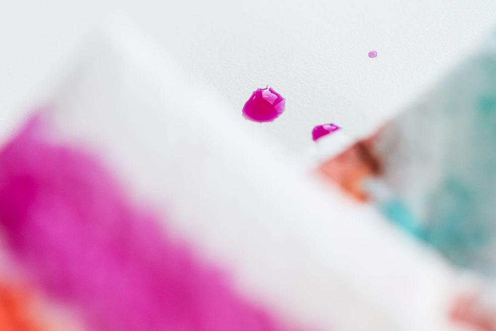 AM-Pink-Paint-Drop.jpg