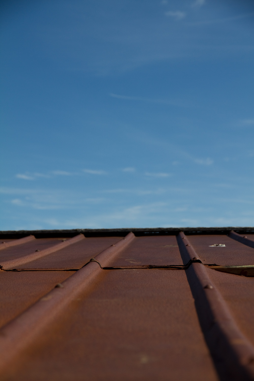 Rusty Roof.jpg