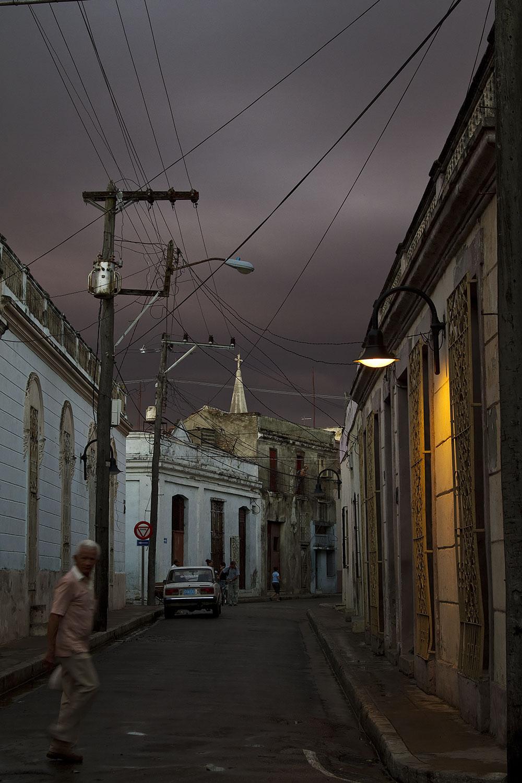 Dark-Street.jpg