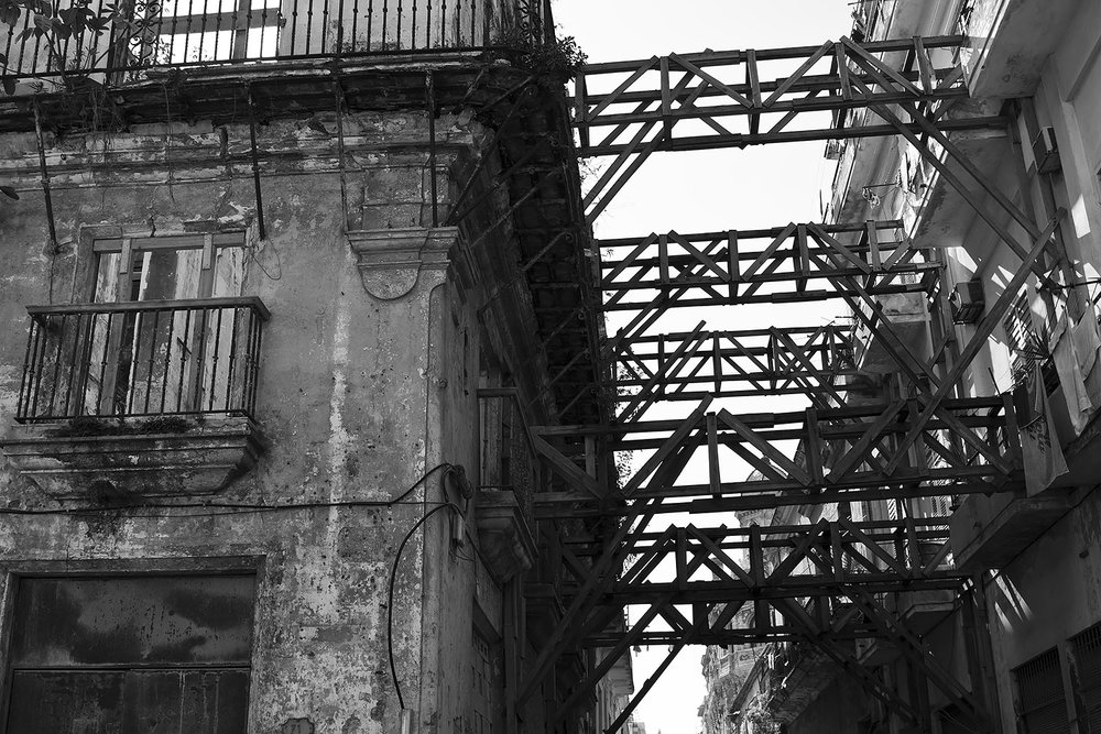 Supported-Building-Havana.jpg
