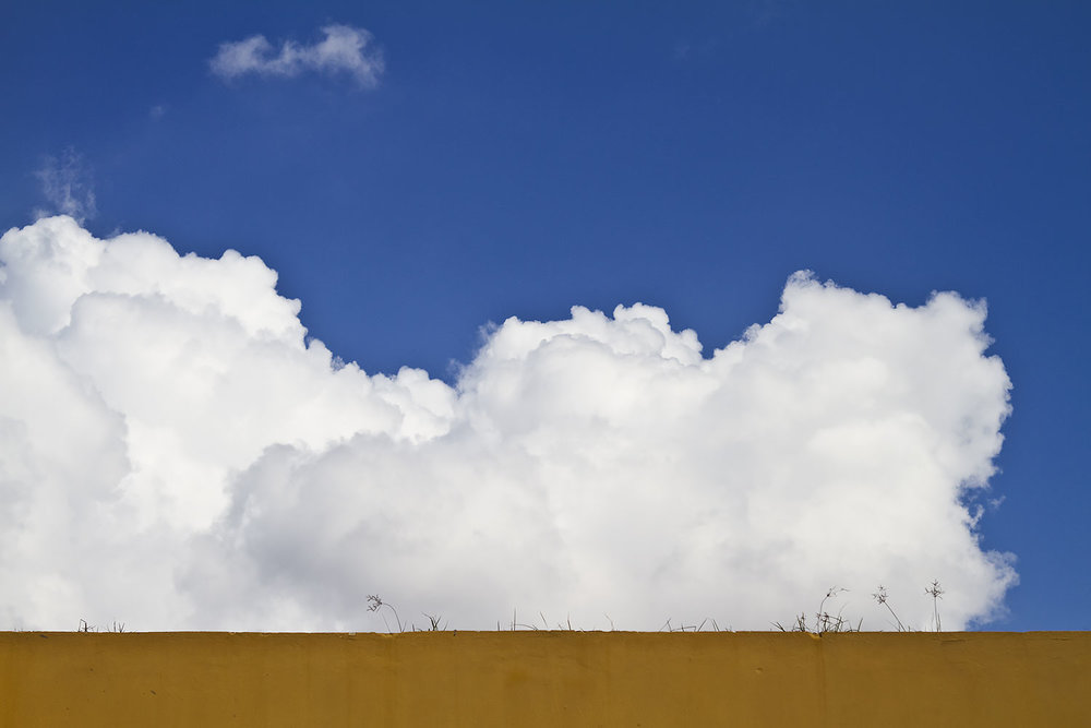 Yellow-Blue-Cloud.jpg