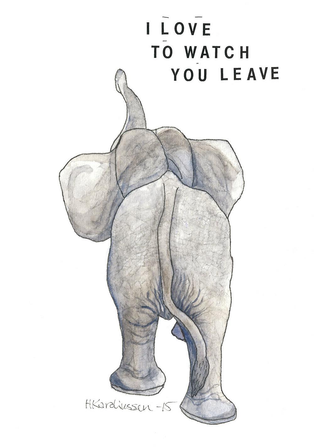 Elephant_Bum.jpg