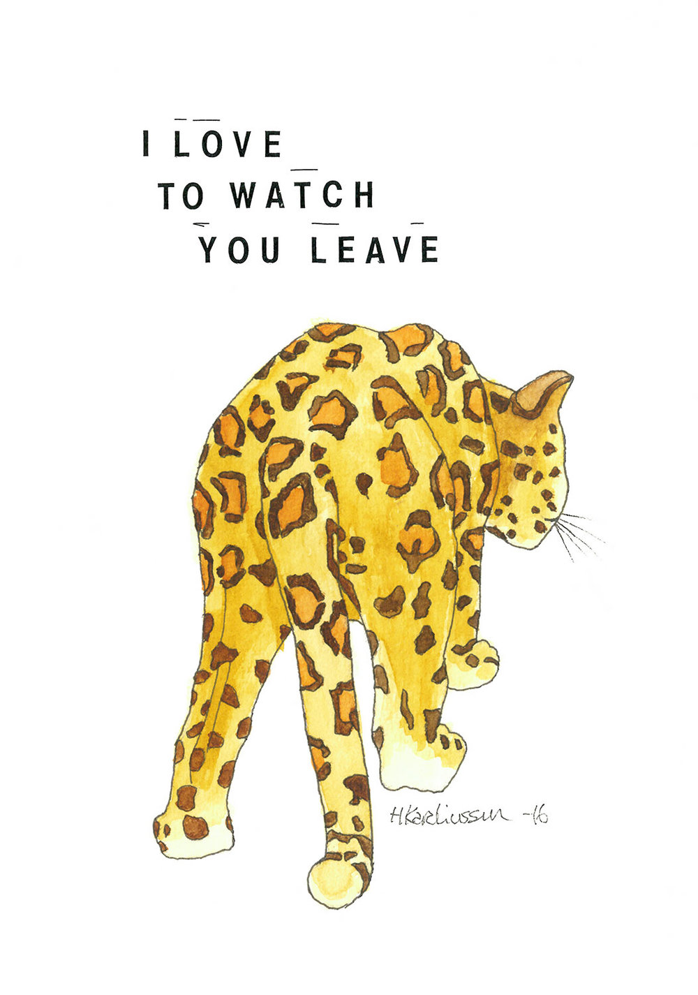 Leopard_Bum.jpg