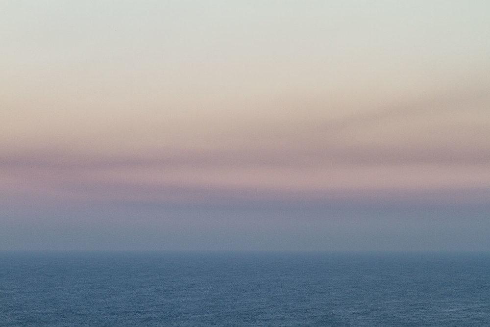 Sunrise-Ocean-Wide.jpg