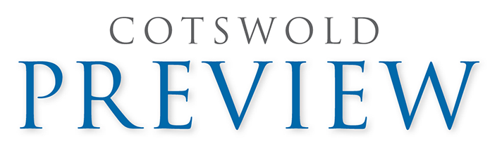 Cotswold Preview