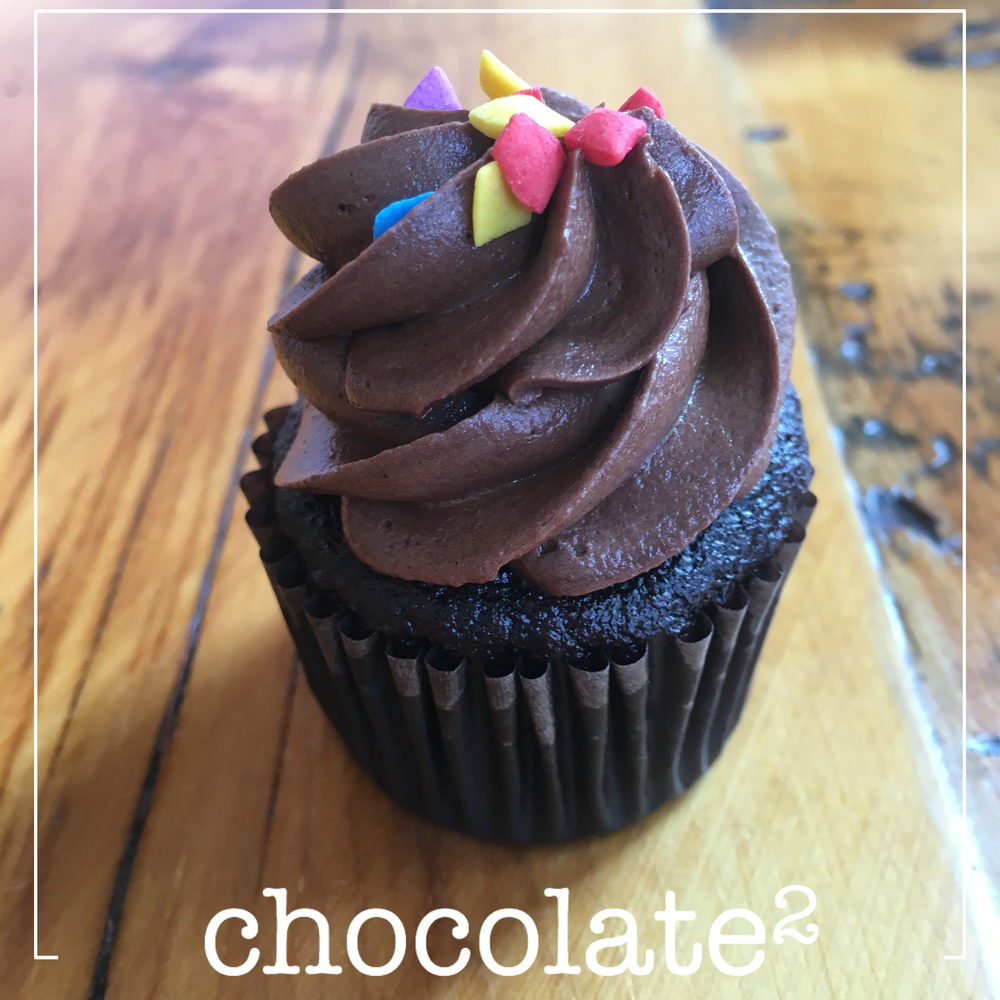 Chocolate Squared.jpg