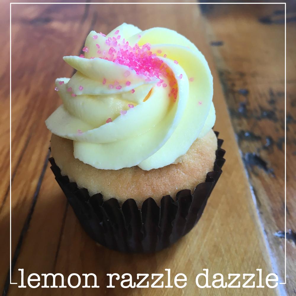 Lemon Razzle Dazzle.jpg