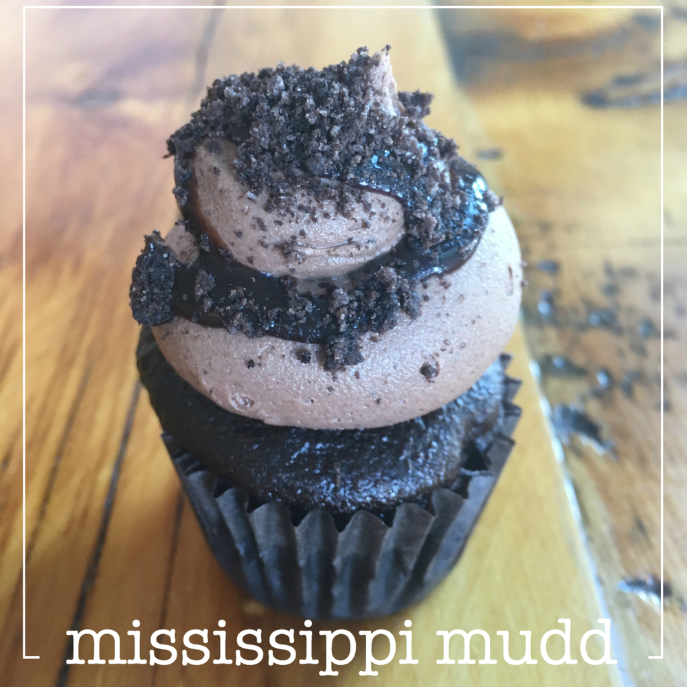 Mississippi Mudd.jpg