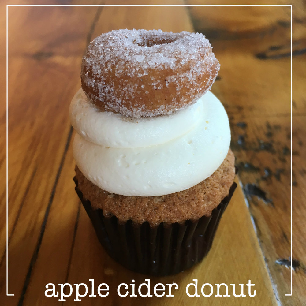 Apple Cider Donut.jpg