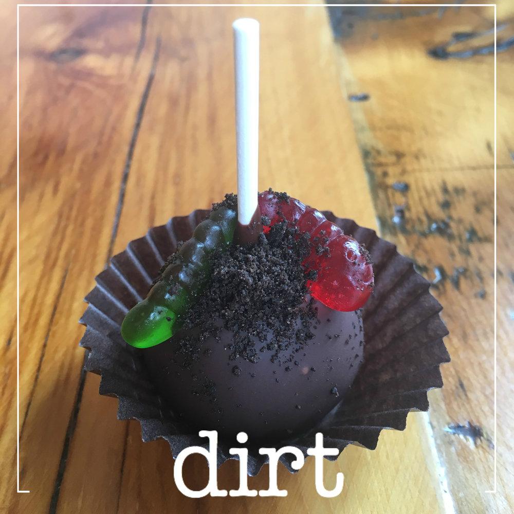 Dirt pop.jpg