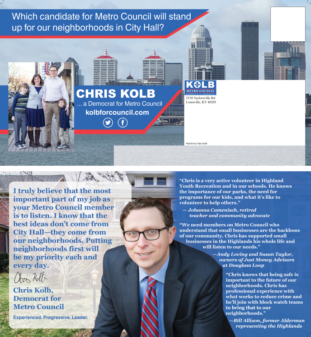 sw.Kolb.Mail1.combined-1.png